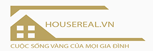 HOUSEREAL