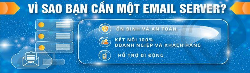 Email marketing giá rẻ, chất lượng