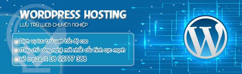 Hosting giá rẻ VSO