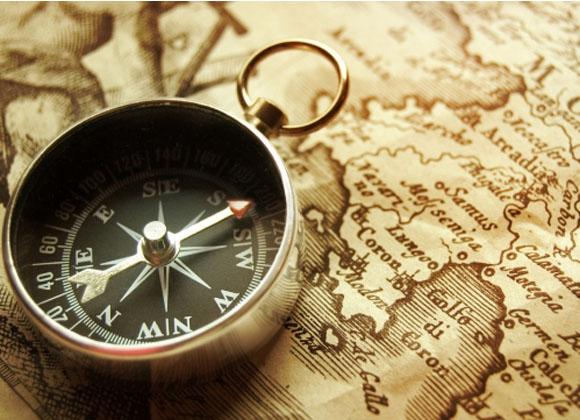 Marketing cuối năm - Cần đặt mục tiêu rõ ràng - ngắn gọn
