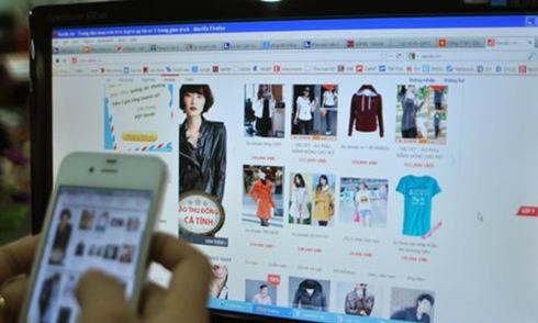 Bốn kỹ năng cần có của người bán hàng online